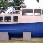 Salupa1 (Custom)