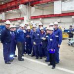 sisteme si echipamente navale1 (Custom)
