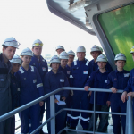 sisteme si echipamente navale4 (Custom)