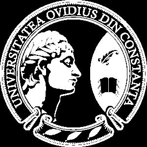 Universitatea Ovidius Constanța