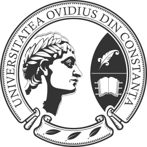 Universitatea Ovidius Constanța